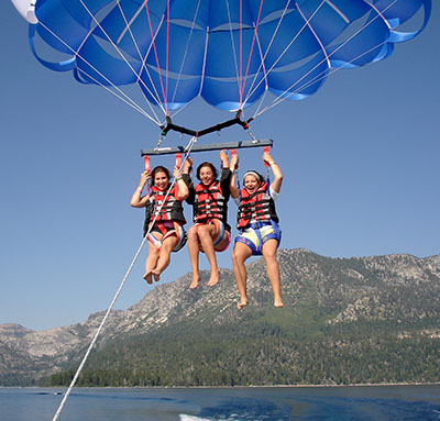 2009HawParaSail1182 YouPorn: Amateur porn video sharing site. kisswindowG 450x250.jpg